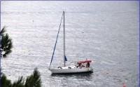 Gib Sea 2005 Yelkenli