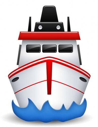Satılık Balıkçı Teknes
