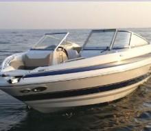 Sürat Teknesi Fiyatları
