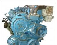 Satılık Marin Motor