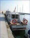 Satılık Lobster İstanbul