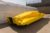 Azzurro Powerboat Catamaran - ZR12 Effect Yellow - Resim8