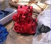 Satılık Pancar Motor 11,5 Hp