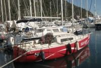 Beneteau First 24 Satılık Yelkenli