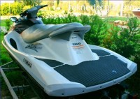 Satılık Yamaha Jet Ski