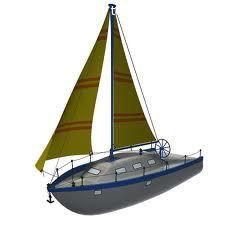 satılık yelkenli tekne