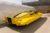 Azzurro Powerboat Catamaran - ZR12 Effect Yellow - Resim1