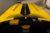 Azzurro Powerboat Catamaran - ZR12 Effect Yellow - Resim5