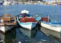 Satılık Sandal İzmir