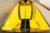 Azzurro Powerboat Catamaran - ZR12 Effect Yellow - Resim4