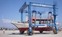 Didm'de Günübirlik Tur Teknesi