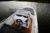 SuperBoat 495 Open Lansmana Özel Vade İmkanıyla - Resim4
