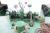 32 m Full donanım Balıkçı Teknesi - Resim3
