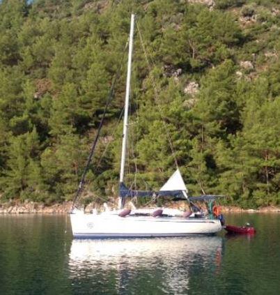Tekne Rehberi
