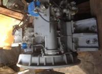 Satılık Tekne Motor Şanzımanı