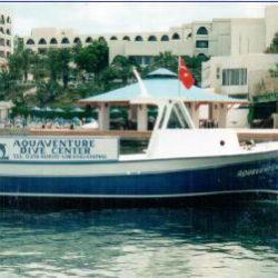 Satılık Ahşap Tekne