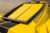 Azzurro Powerboat Catamaran - ZR12 Effect Yellow - Resim3