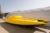 Azzurro Powerboat Catamaran - ZR12 Effect Yellow - Resim6