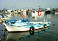 Bakımlı Balıkçı 6,30