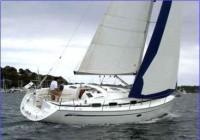Satılık Bavaria Cruiser 37