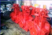 Satılık Pancar Tekne Motorları