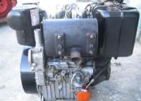 Satılık Hatz Dizel Tekne Motoru