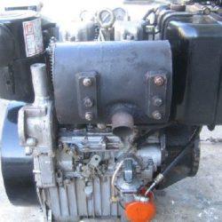 SAtılık Tekne Motoru