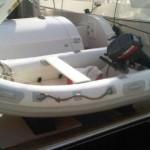 Tekne İçin Servis Botu Seçimi