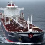 Tanker Gemileri