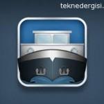 Türkiye'de Amatör Tekne Yapımı