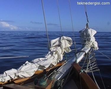 acik-denizde-demirleme