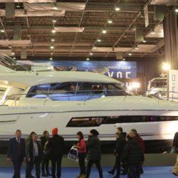 Avrasya Boat Show – 2020