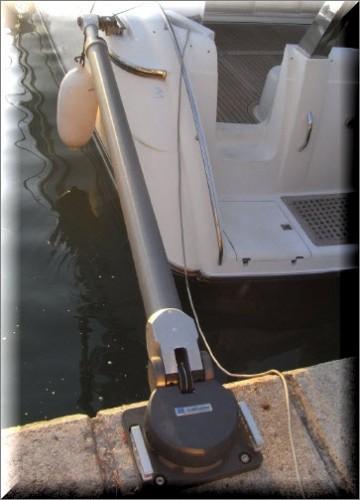 dual docker 3