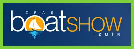 izmir-boat.show