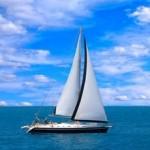 Kaptansız Tekne Kiralama