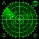 Radar Ekranı