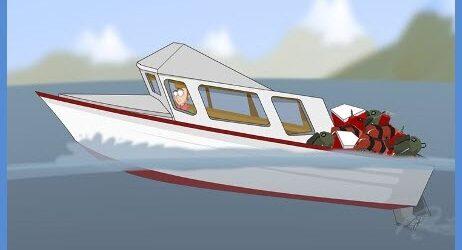 Teknede Fazla Yük ve Etkileri