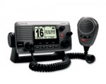 VHF Telsiz