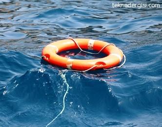 yelkenli-tekne-ile-hizli-durma-yontemi